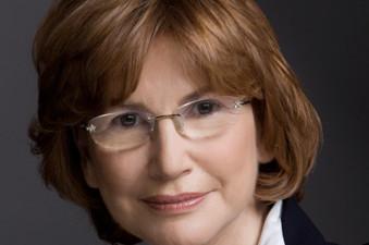 Yael German, Ministra della israeliana sanità