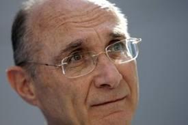 Uzi Landau, Ministro israeliano del turismo, autore di questo articolo
