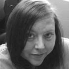 Elizabeth Browder, autrice di questo articolo