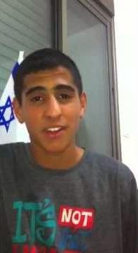 Muhammad Zoabi