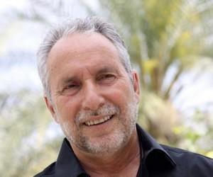Yoram Dori, autore di questo articolo