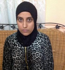 "Rona Hajajra, araba israeliana volontaria nel servizio civile: ""Noi aiutiamo le persone, i parlamentari arabi no"""