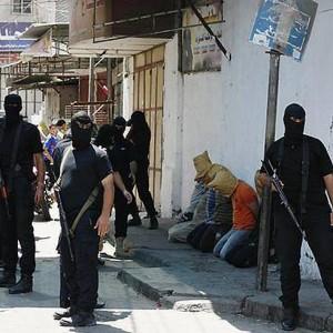 Gaza, 22 agosto 2014
