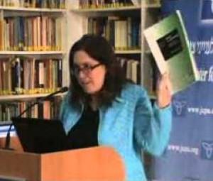 Anne Herzberg, AUTRICE DI QUESTO ARTICOLO