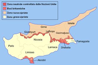Cipro (clicca per ingrandire)