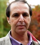 Toameh, autore di questo articolo