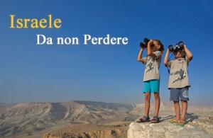 Israele_Da_non_Perdere