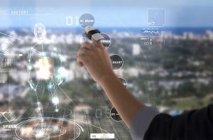Clicca l'immagine per visitare SILICON-WADI, il sito (in italiano) sull'innovazione tecnica e scientifica israeliana
