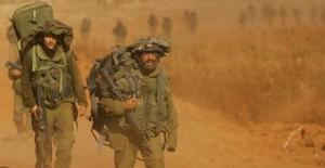 Maggio 2000: ritiro israeliano dal sud del Libano