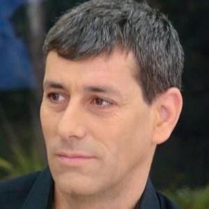Yoav Limor, autore di questo articolo