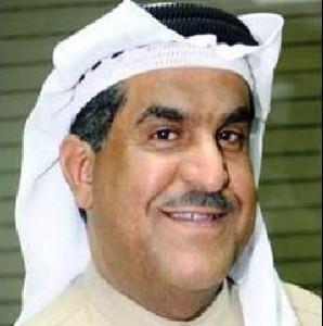 Abdullah al-Hadlaq, editorialista di xx, autore di questo articolo