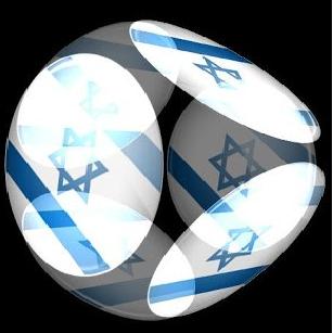 """""""Israele è una nazione di grandi potenzialità e promesse"""""""