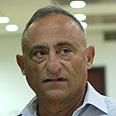 Shimon Shiffer