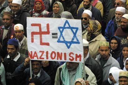 Durban 2001: critiche o istigazione all'odio anti-ebraico?