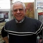 David Bedein, autore di questo articolo