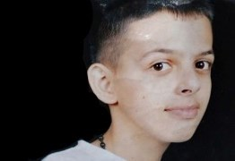 Mohammed-Abu-Khdeir