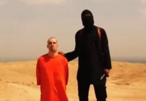 """""""I nazisti credevano nella razza superiore, gli islamisti militanti credono nella fede superiore"""""""
