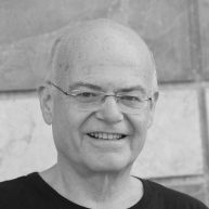 Aharon Lapidot, autore di questo articolo