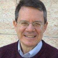 Martin Kramer, intervistato in questo articolo