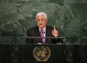 """Abu Mazen: """"Non ha senso perdere tempo coi negoziati, non più legati agli accordi con Israele"""""""