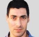 Ronen Yitzhak