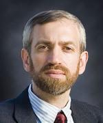Daniel Polisar, la cui ricerca è citata in questo articolo