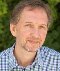 David Horovitz, autore di questo articolo