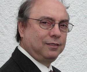 Fred Maroun, autore di questo articolo, è cittadino canadese di origine araba