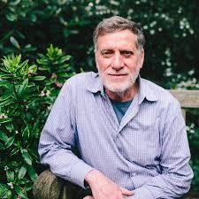 Joel S. Migdal, autore di questo articolo