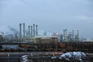Negozio di vestiti per bambini, a Gaza