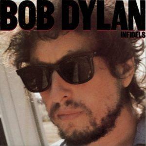 bob-dylan-infidels