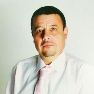 Bassam Tawil, autore di questo articolo